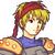 :iconrawr-dragon-bito: