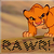 :iconrawr1-plz: