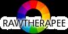 :iconrawtherapee-users: