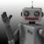 :iconray-bot:
