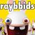 :iconraybbids: