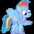 :iconraybow-dash: