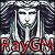 :iconraygm: