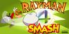 :iconrayman-4-smash: