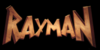 :iconrayman-universe: