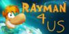 :iconrayman4us: