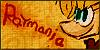 :iconraymania: