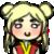 :iconrayna-san: