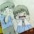 :iconrayne-itami: