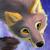 :iconrayvenwolffe: