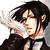 :iconraza-or-sebby-chan: