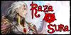 :iconraza-sura: