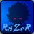 :iconrazer007: