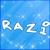 :iconrazi1: