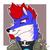 :iconrazmin-the-fox: