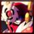:iconrazor--sharp:
