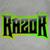 :iconrazor-psg: