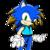 :iconrazor-the-hedgehog97: