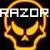 :iconrazor1991: