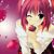 :iconrazuberi-chan: