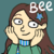 :iconrazzle-bee: