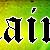 :iconrb-3: