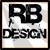 :iconrb-design: