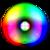 :iconrc-1290: