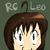 :iconrc28leo: