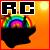 :iconrcc: