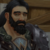 :iconrdmaster: