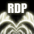 :iconrdpdesigns: