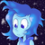:iconrdsfilly-stormcloud: