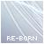 :iconre-born: