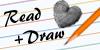 :iconread-and-draw: