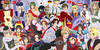 :iconreader-chanxhetalia: