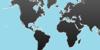 :iconreader-insert-world: