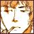 :iconreader-kun: