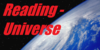 :iconreading-universe: