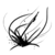 :iconreadingdesigns: