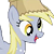 :iconreal-derpyhooves: