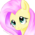 :iconreal-fluttershy: