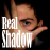 :iconreal-shadow: