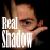 :iconreal-shadow: