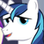 :iconreal-shining-armor: