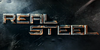 :iconreal-steel:
