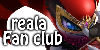 :iconreala-fanclub: