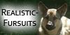 :iconrealistic-fursuits: