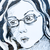 :iconreallygouda: