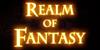 :iconrealm-of-fantasy: